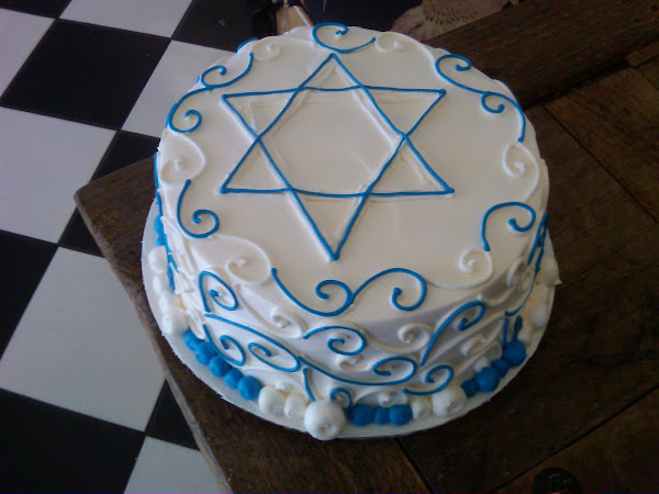 Hanukkah-TownCountry-Cake91