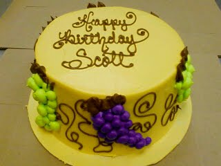 Tuscano-Birthday-Cake90