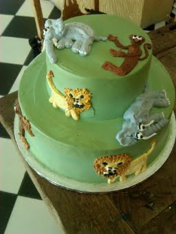 Childs_Safari_Birthday_Cake85