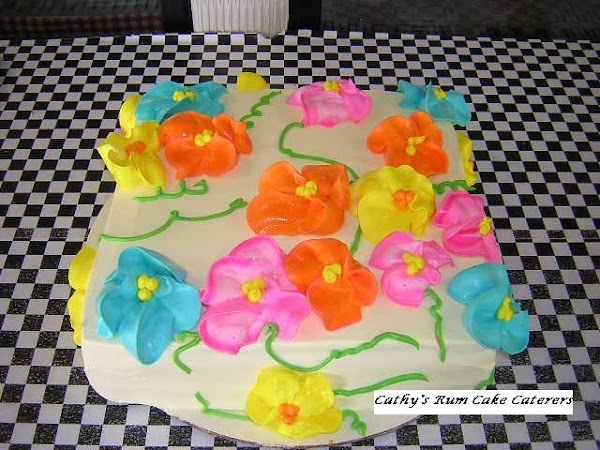 Bright_Tropical_Birthday_Cake80