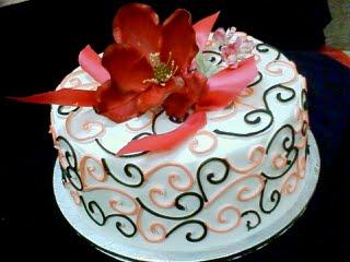 Quinceanera_Cake.77