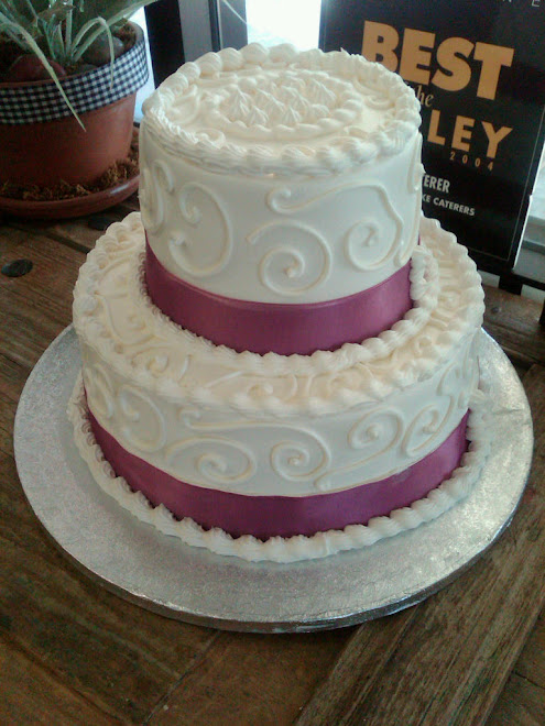 Sophia_Wedding_Cake775