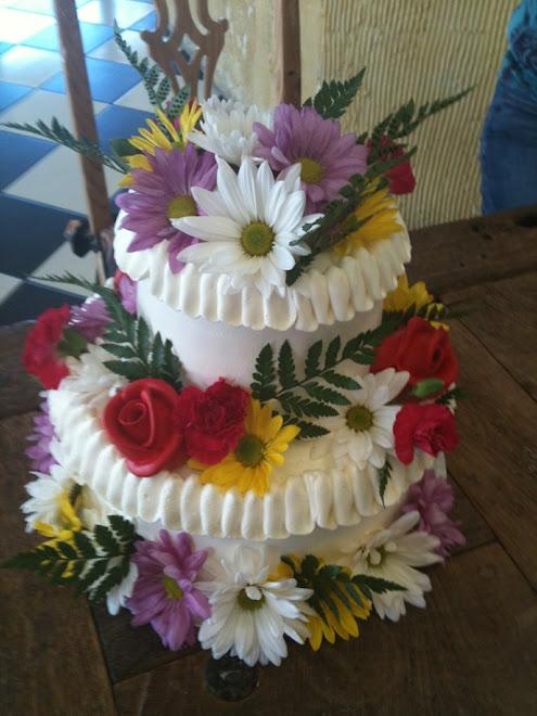Retro_Anniversary_Rum_Cake807