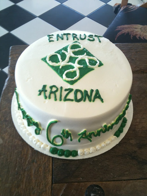 Entrust_Arizona 821