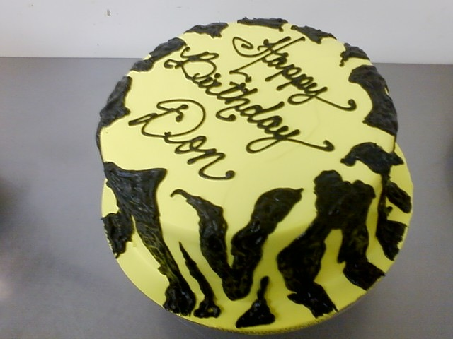 Tiger2_Birthday_Cake 870