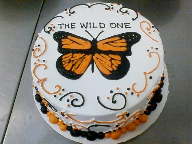 Wild_One_ButterflyII_Rum 895