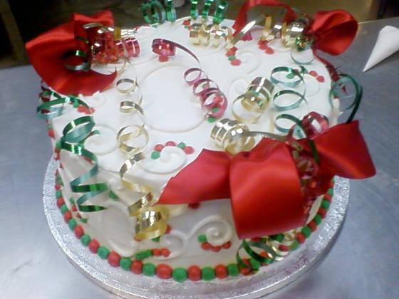 Christmas_Special_Cake 2