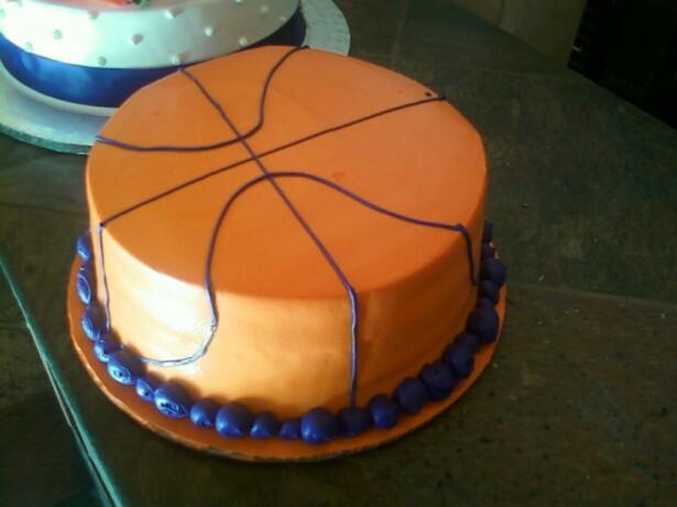 Grooms_Basketball_Cake 925