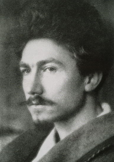 analysis of ezra pounds three haikus Whether returning to the poem or reading it for the first time, the analysis of 'a pact' by ezra pound in this lesson will help you understand the.