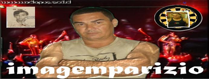 ImagemParizio