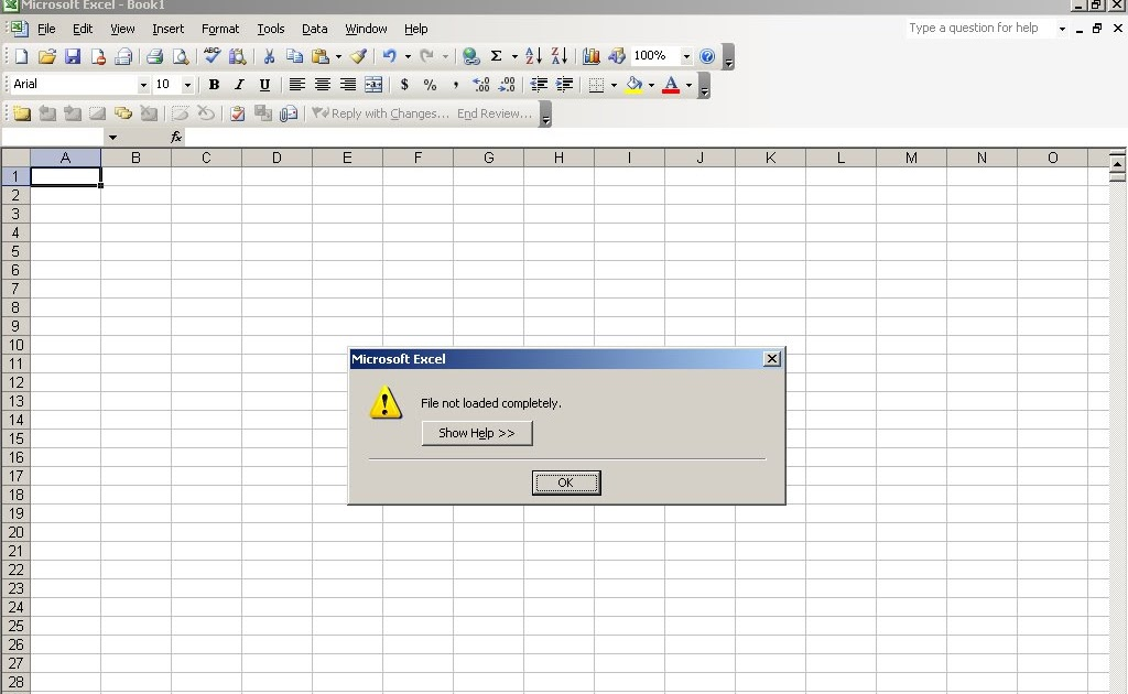 how to find covariance in excel