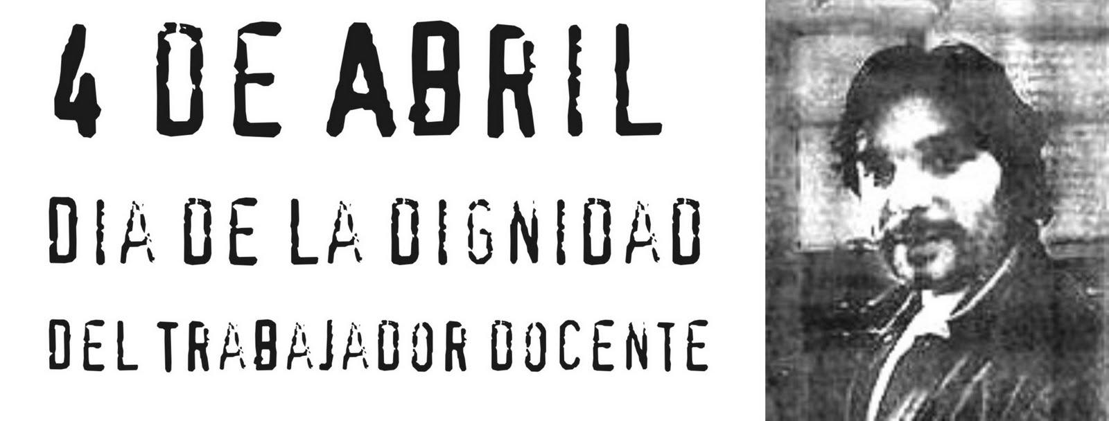 Suteba Grilla Salarial Docente 2015   newhairstylesformen2014.com