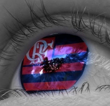 Site Oficial do Flamengo