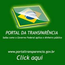 Portal da Transparencia Brasil