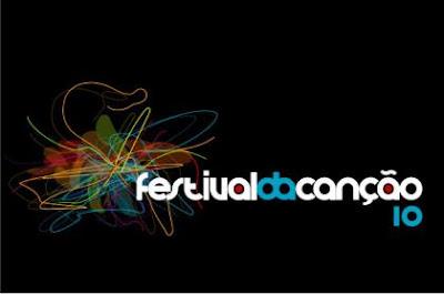 Festivaldacan%C3%A7Ao Filipa Azevedo Vence &Quot;Festival Da Canção&Quot;