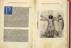 Το βιβλίο των επιστημών