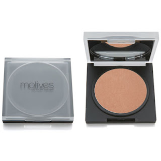 Motives Cosmetics by Loren Ridinger Miami Glow