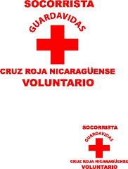 Desea ser Guardavidas - Inscribase Centro Nacional de Capacitacion Cruz Roja Nicaraguense Belmonte