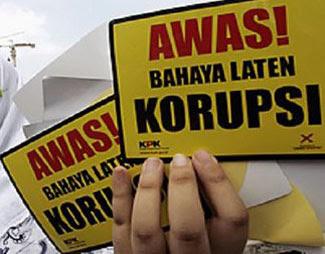 http://3.bp.blogspot.com/_hZMhz6fi54s/TPoD9bov3KI/AAAAAAAAACo/OS7UiE1qAGQ/s640/demo-anti-korupsi.jpg
