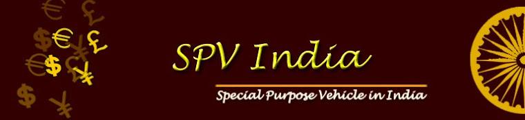 SPV India