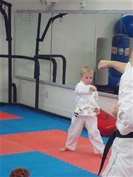 [karate1]