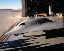 El avión automatizado