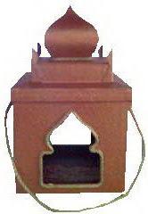 Special Lebaran Box