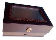 Qur'an Box