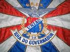 União da Ilha 2011