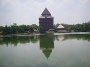 Gedung PPSI
