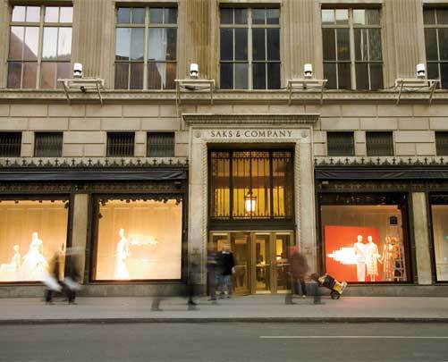 HD wallpapers plus size fashion stores new york
