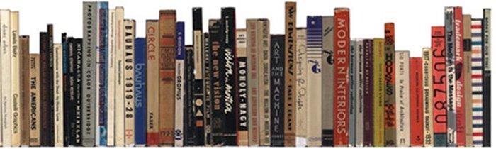 Drexel Progressive Librarians Guild