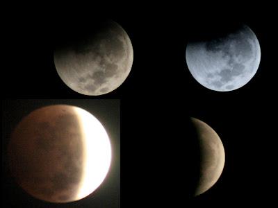 http://3.bp.blogspot.com/_hZdvvNxLTV8/Sw3_aw-sf4I/AAAAAAAAAlc/T7Ae_DQn9-o/s1600/gerhana+bulan.jpg