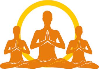 Escuela de Yoga Inbound Lo Barnechea