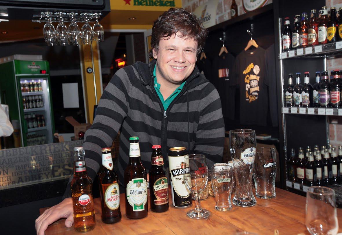 Marian guimaraes emblog abril 2010 - Happy casa mestre ...