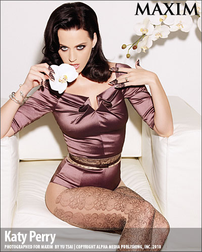 20101209120742pkaty perry maxim magazine photoshoot january 2011 87