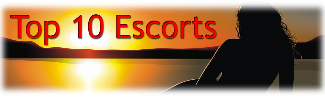 Top10Escorts
