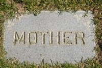 mother.grave225%5B1%5D ... to ministering deeply and individually to each young adult orphan.