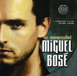 Miguel Bose - Lo Esencial Miguel_bose-lo_esencial-2007-%28front%29