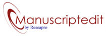 www.manuscriptedit.com