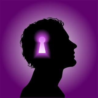 Nuestro cerebro está diseñado para percibir el futuro