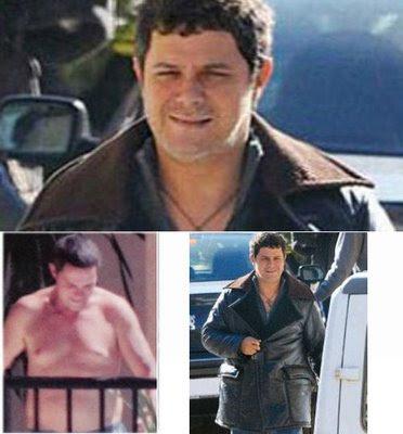 Ricky Martin, Laura Pausini y Alejandro Sanz | El Gordo y la Flaca