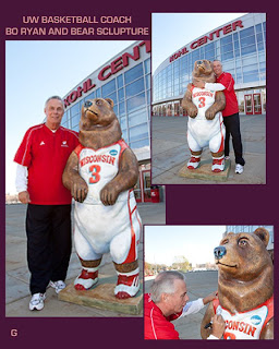 sculpture-painted-bear-coach/bo/ryan-madison