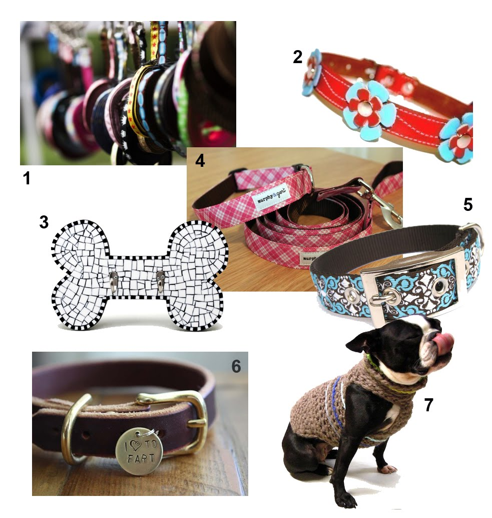 Etsy Dog Gift Baskets : Olive bites studio home of cat ivins and the polarity