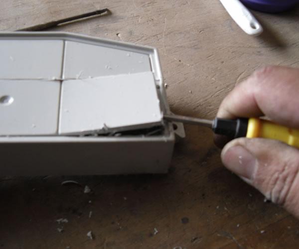 Como reparar tarjeta lavadora samsung for Como reparar una lavadora