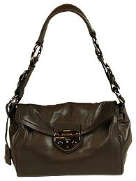 Latest Prada Handbags | Royal Calf Easy