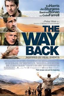 http://3.bp.blogspot.com/_h_hLztz7W0s/TTgfUr-K0hI/AAAAAAAAEWM/UV0K3zxqQGo/s1600/The_Way_Back_Poster.jpg