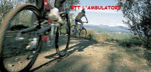 BTT L'ambulatori
