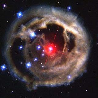 0cf4e91addc5e Então, com a distância conhecida e brilho observado, os astrônomos tiveram  de adicionar em uma reflectividade fator.