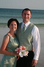 Married on July 12, 2003